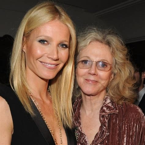 Hollywood's Most Famous Mothers and Daughters