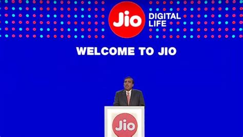 Reliance Jio international roaming plans: A look at