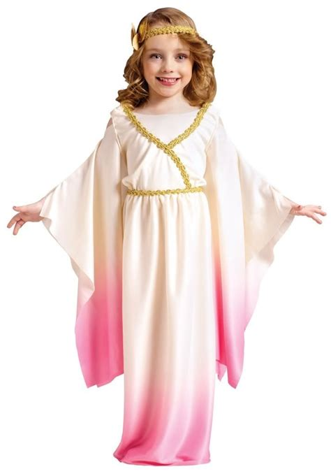 Image result for Roman costume (With images)   Goddess