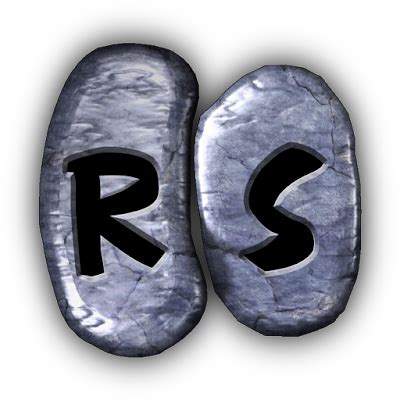 Old School RuneScape (MOD) APK download for Android
