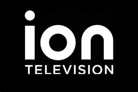 ION (Network Affiliate)