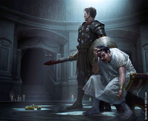 Fine Art: Game Of Thrones Artists Take On Xbox One Launch
