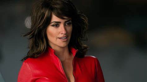 30 Interesting And Fascinating Facts About Penelope Cruz