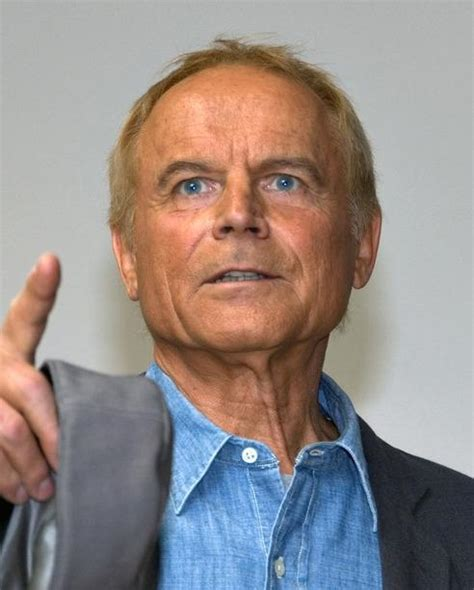Terence Hill - UniFrance