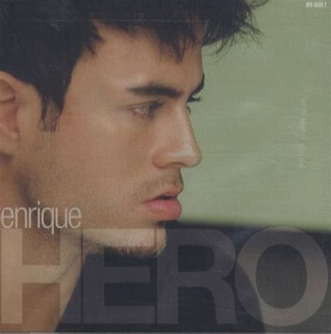 HERO CHORDS by Enrique Iglesias [with Video Tutorial]