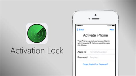 iPhone Activation Lock: How to Check Activation Lock in