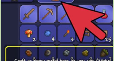 How to Get Rocket Boots in Terraria: 8 Steps (with Pictures)