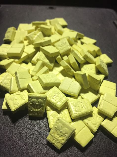 The Best Ecstasy Pill Designs – Only Techno