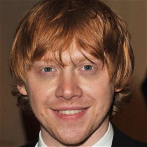Catching Up With Rupert Grint - The-Leaky-Cauldron
