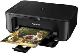 Canon PIXMA MG3250 Setup and Scanner Driver Download