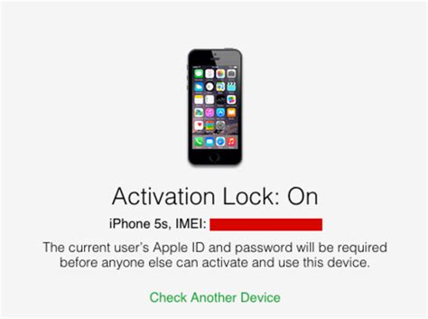 Here Is How You Can Check If The iPhone You Are Buying Is