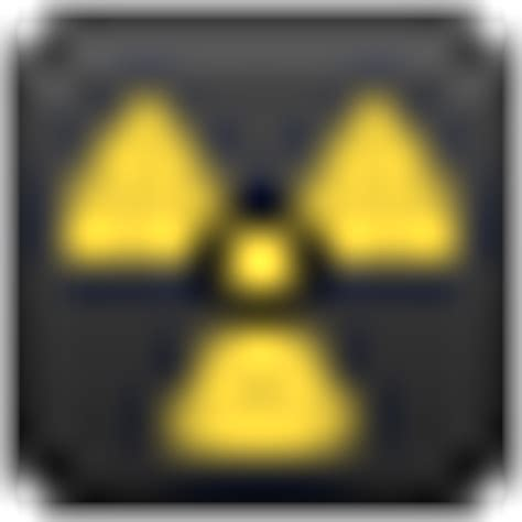 Nuclear Icons - Download 40 Free Nuclear Icon (Page 1)