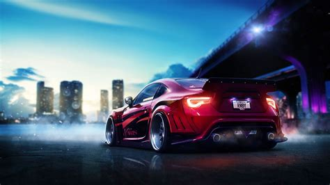 Rocket Bunny wallpapers - HD wallpaper Collections