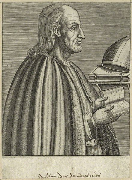 Theology of Freedom: Wherefore Anselm?