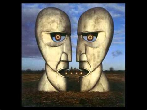 What Do You Want From Me - Pink Floyd - YouTube