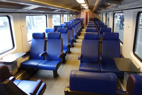 Bruges to Amsterdam by train   Train times, fares, tickets