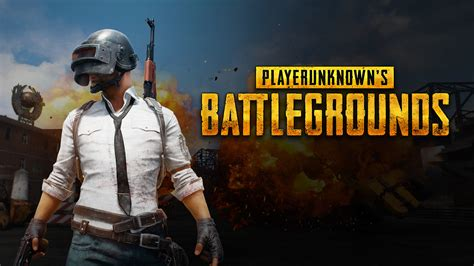 PUBG creator is suing Epic Games over Fortnite