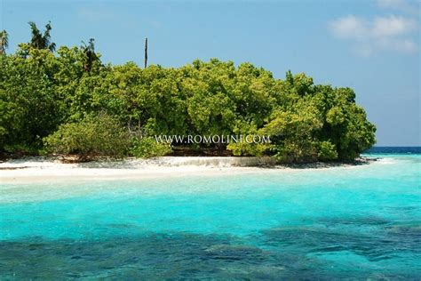 PRIVATE ISLAND FOR SALE   Maldives, Indian Ocean