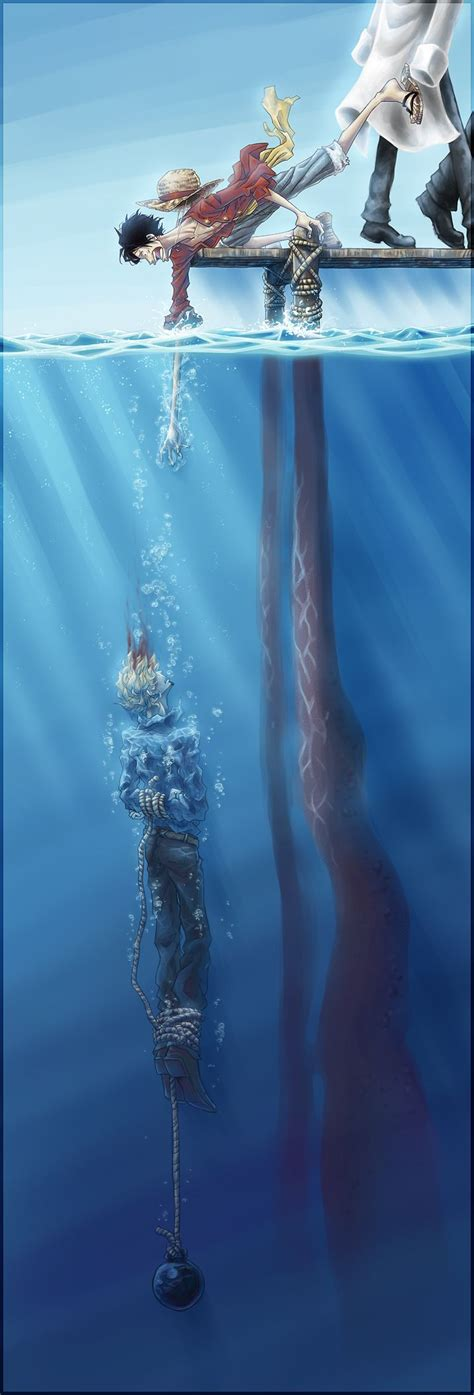 sinking_too_fast_by__syb-d3j1epl