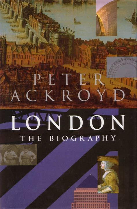 What Are The Best Books About London? | Londonist