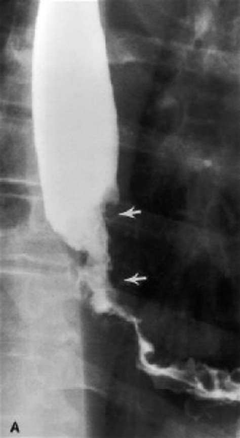 What is the role of radiology in evaluating patients with
