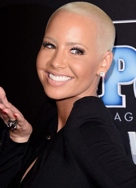 Amber Rose Bra Size, Age, Weight, Height, Measurements