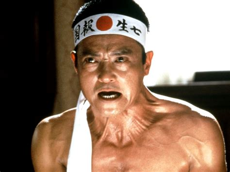 Mishima - A Life In Four Chapters – trigon-film