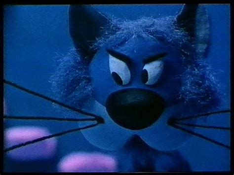 Dougal And The Blue Cat - DVD Review | Film Intel