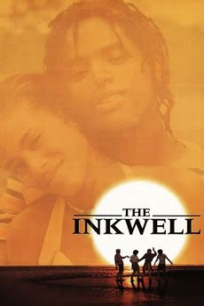 The Inkwell (1994) directed by Matty Rich • Reviews, film