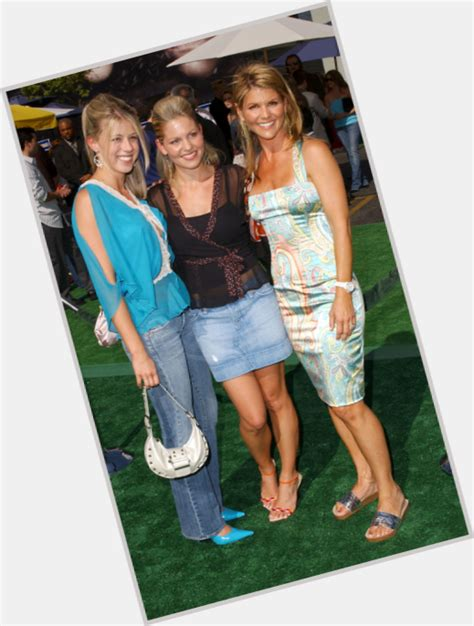 Candace Cameron Bure   Official Site for Woman Crush