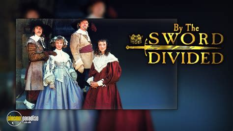 Rent By the Sword Divided (1983-1985) TV Series