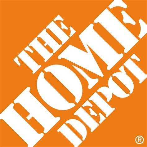 Home Depot's Top Picks for Product Innovation 2017
