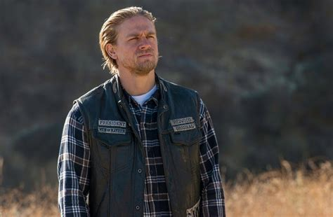 The Separation of Crows | Sons of Anarchy | FANDOM powered