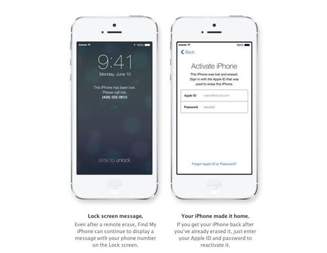 78% Of All iPhones Are Now Protected By Activation Lock