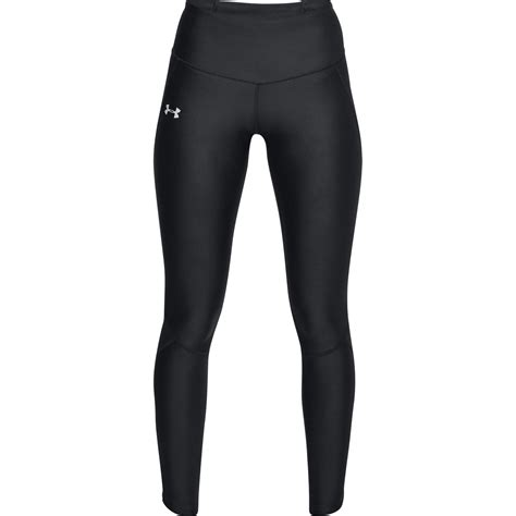 Under Armour Fly Fast Tight - enil