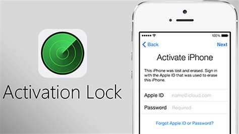 How to Check iCloud Activation Lock Status iPhone / iPad