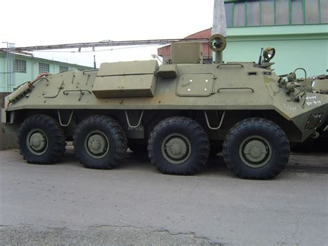 Your First Choice for Russian Trucks and Military Vehicles